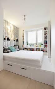 The 25 Best Nordic Style Ideas On Pinterest Nordic Design Scandinavian Style Bedroom Christmas Ideas The Latest