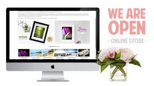 Home Based Graphic Design Business Cristina Photography Cristina Photography Is A Creative Boutique