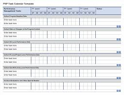 excel template project planner planning templateproject schedule sspng letter excel project gallery of planning templateproject schedule ss letter excel project planning template project planning templateproject schedule ss letter evaluation plan