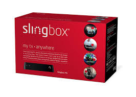 amazon black friday 2017 when woll the 149 tv come on sale amazon com sling media slingbox m1 electronics