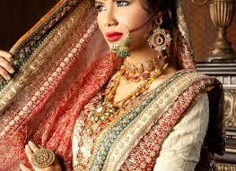 pakistani designers bridal dresses internationaldot net