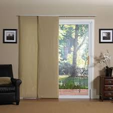 sliding glass door with blinds the 25 best patio doors with blinds ideas on pinterest roman