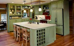 Kitchen Cabinets Refacing Refacing Kitchen Cabinets Before And After Images Home Design Ideas