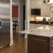 metal box and cabinet corp chicago advanced cabinets corp 14 photos 14 reviews kitchen bath