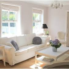 White Leather Living Room Ideas by Interior Modern Sofa Design Livingroom Design Sofas White White