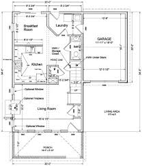 plans for homes the modular house plan modularhomeowners