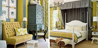 black white and yellow bedroom black white gray and yellow bedroom design ideas inspiring