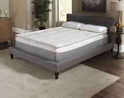 uncategorized king size mattress and box spring spring bed