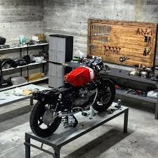 25 unique motorcycle parts ideas best 25 motorcycle garage ideas on motorcycle