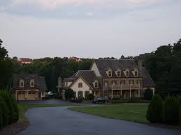 beacon hill a luxury and equestrian community in leesburg va