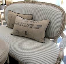 124 best vintage french sofa images on pinterest french sofa