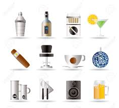 cocktail shaker vector related keywords u0026 suggestions for cocktail shaker icon