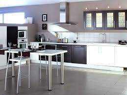 promotion cuisine leroy merlin cuisine acquipace castorama cuisine equipee promo amazing cuisine