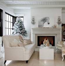 6 modern fireplace decoration ideas with and natural touch of
