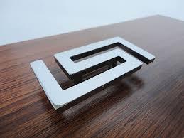 Door Handles For Kitchen Cabinets Kitchen Impressive Modern Cabinet Handles Houzz For Door Popular