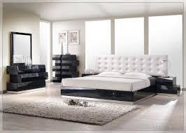 modern bedroom furniture set home design gallery