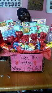 valentines day presents for him valentines day gift ideas for boyfriend creative gift ideas