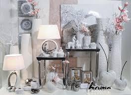 casablanca design comfort zone white living accessories casablanca design