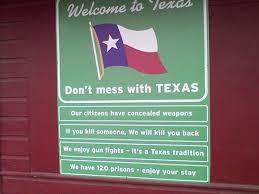 Meanwhile In Texas Meme - meanwhile in texas meme guy