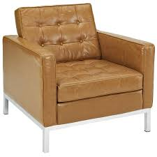 Swivel Club Chairs Leather by Furniture Bassett Chairs Leather Club Chair Oversized Tufted