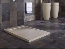 piatto doccia pietra piatti doccia in pietra naturale archiproducts