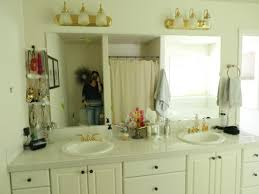 How To Decorate Our Home by Victorian Style Bathroom Furniture Great Pictures And Ideas Of