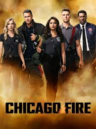 Seeking Episode 4 Vostfr Chicago Season 6 Episode 13 Hiding Not Seeking Tv Guide