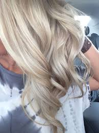blonde high and lowlights hairstyles hair color trends 2017 2018 highlights summer blonde