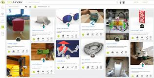 free stl files 3d printer models 3d printer files 33 best sites