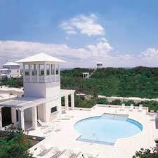 gulf shores u0026 orange beach vacation rental homes