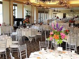 east bay wedding venues country club east bay wedding venues danville