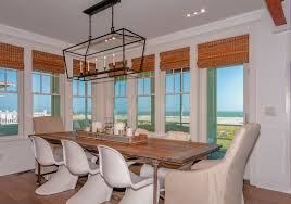 Luxe Home Interiors Wilmington Nc Bare Feet Required Southport Magazine