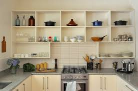 open kitchen shelves decorating ideas kitchen shelf open shelving in the kitchenbest 25 kitchen shelves