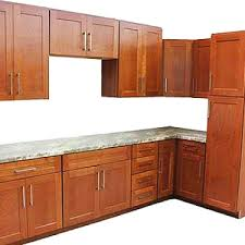 salvage cabinets near me kitchen cabinets near me kitchen cabinets ta kitchen cabinet