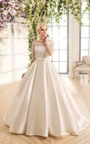 gowns wedding dresses cheap a line dresses princess wedding gowns dorris wedding