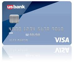 Business Secured Credit Card Credit Cards