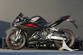 honda cbr 2017 honda cbr250rr review of specs u0026 features pictures u0026 videos