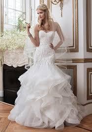 wedding dresses at dresses this magic moment bridal studio