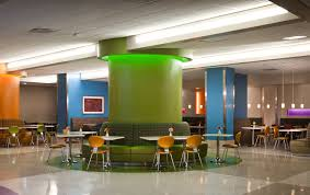 Interior Design Jobs Phoenix by Gallery Of Phoenix Children U0027s Hospital Hks Architects 20