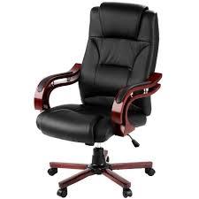 bureau vallee poitiers décoration chaise de bureau bureau vallee 76 poitiers 02512351