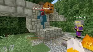 Minecraft 1 8 Adventure Maps Minecraft Adventure Maps 1 8 In Roundtripticket Me
