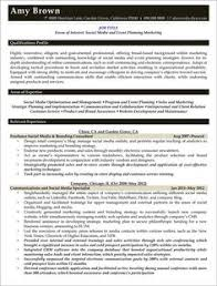 Sample Marketing Resumes by Director Of Facilities Management Resume Sample Resume Samples