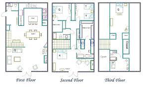 walk in closet floor plans walk in closet designs plans master closet design plans walk
