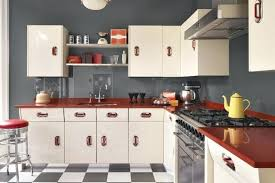 kitchen wallpaper ideas uk kitchen wallpaper retro medium size of kitchen articles with ideas