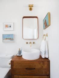 guest bathroom reveal emily henderson