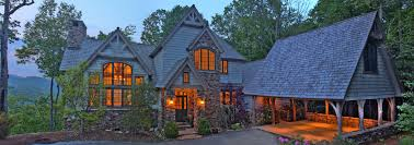 highlands nc real estate highlands nc real estate highlands nc