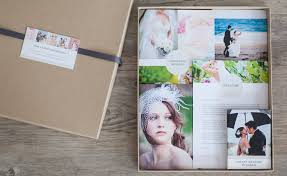wedding planner terms and conditions template marketing and selling photoshop and indesign template sets for it is as rich in time saving potential as it is in beauty offering an attractive yet simplified approach to boutique style wedding marketing