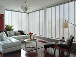 window blinds online u2013 awesome house