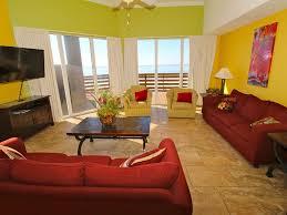 Tidewater Beach Resort Panama City Beach Floor Plans by Tidewater Ground Flr Sleeps 12 3br 3 Ba New Vrbo