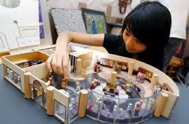 desain interior jurusan lika liku kehidupan yang pasti dialami mahasiswa arsitektur interior
